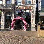 Ballonnenboog La Ve Winterswijk